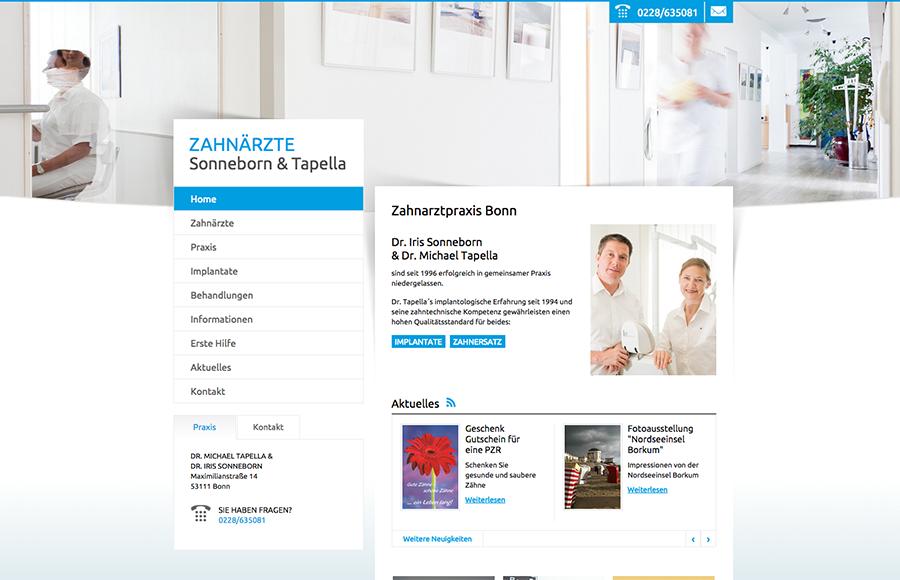 Berühmt Gutschein Website Vorlage Fotos - Beispiel Wiederaufnahme ...