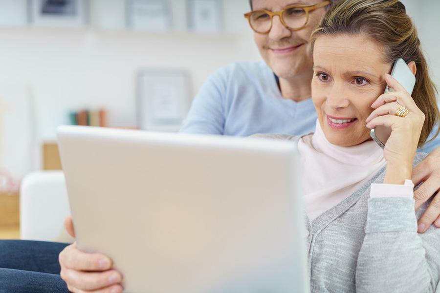 SEO Tipps Arztwebseiten